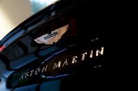 foto: Presentacion Aston Martin DBX Madrid_09.jpg