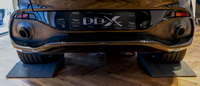 foto: Presentacion Aston Martin DBX Madrid_10.jpg