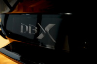 foto: Presentacion Aston Martin DBX Madrid_11.jpg
