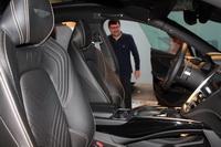 foto: Presentacion Aston Martin DBX Madrid_13.JPG