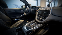 foto: Presentacion Aston Martin DBX Madrid_14.jpg