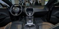 foto: Presentacion Aston Martin DBX Madrid_15.jpg