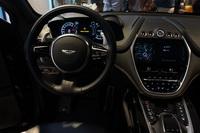 foto: Presentacion Aston Martin DBX Madrid_16.JPG