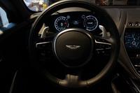 foto: Presentacion Aston Martin DBX Madrid_17.JPG