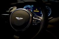 foto: Presentacion Aston Martin DBX Madrid_18.jpg