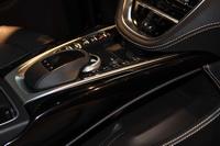 foto: Presentacion Aston Martin DBX Madrid_20.JPG