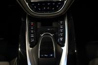 foto: Presentacion Aston Martin DBX Madrid_21.JPG