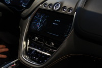 foto: Presentacion Aston Martin DBX Madrid_22.JPG