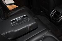 foto: Presentacion Aston Martin DBX Madrid_26.JPG