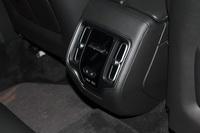foto: Presentacion Aston Martin DBX Madrid_27.JPG