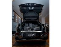 foto: Presentacion Aston Martin DBX Madrid_29.jpg