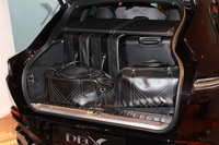 foto: Presentacion Aston Martin DBX Madrid_30.JPG
