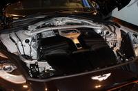 foto: Presentacion Aston Martin DBX Madrid_32.JPG