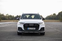foto: Audi Q7 60 TFSIe quattro_02.jpg