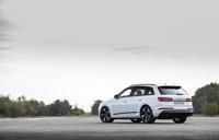 foto: Audi Q7 60 TFSIe quattro_05.jpg