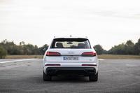 foto: Audi Q7 60 TFSIe quattro_06.jpg