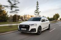 foto: Audi Q7 60 TFSIe quattro_07.jpg
