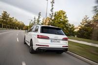 foto: Audi Q7 60 TFSIe quattro_09.jpg