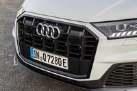 foto: Audi Q7 60 TFSIe quattro_10.jpg