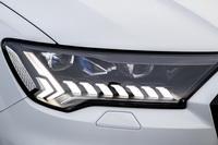 foto: Audi Q7 60 TFSIe quattro_11.jpg