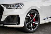 foto: Audi Q7 60 TFSIe quattro_12.jpg