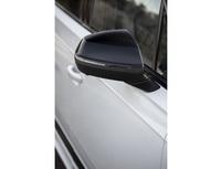 foto: Audi Q7 60 TFSIe quattro_13.jpg