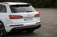 foto: Audi Q7 60 TFSIe quattro_14.jpg