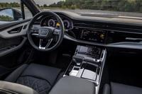 foto: Audi Q7 60 TFSIe quattro_16.jpg