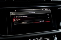 foto: Audi Q7 60 TFSIe quattro_18.jpg