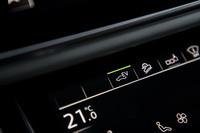 foto: Audi Q7 60 TFSIe quattro_19.jpg