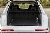 foto: Audi Q7 60 TFSIe quattro_5.jpg