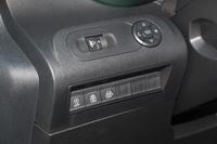 foto: Prueba Citroen Berlingo 1.2 Puretech 110 Shine XTR 2019_16a.JPG