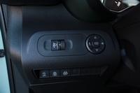 foto: Prueba Citroen Berlingo 1.2 Puretech 110 Shine XTR 2019_17.JPG