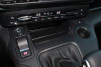foto: Prueba Citroen Berlingo 1.2 Puretech 110 Shine XTR 2019_19a.JPG