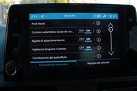 foto: Prueba Citroen Berlingo 1.2 Puretech 110 Shine XTR 2019_23.JPG