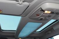 foto: Prueba Citroen Berlingo 1.2 Puretech 110 Shine XTR 2019_29.JPG