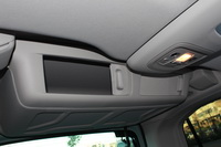 foto: Prueba Citroen Berlingo 1.2 Puretech 110 Shine XTR 2019_33.JPG