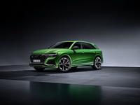 foto: Audi RS Q8_01.jpg