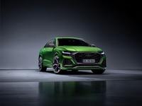 foto: Audi RS Q8_02.jpg