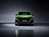 foto: Audi RS Q8_04.jpg