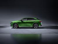 foto: Audi RS Q8_05.jpg