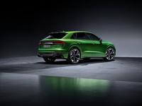 foto: Audi RS Q8_06.jpg