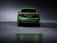 foto: Audi RS Q8_07.jpg