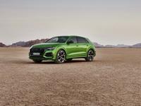 foto: Audi RS Q8_08.jpg