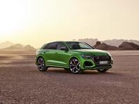 foto: Audi RS Q8_09.jpg