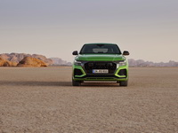 foto: Audi RS Q8_10.jpg