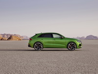 foto: Audi RS Q8_11.jpg