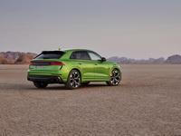 foto: Audi RS Q8_12.jpg