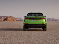 foto: Audi RS Q8_13.jpg