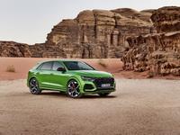 foto: Audi RS Q8_14.jpg